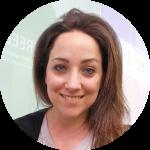 Maria - Optometrist Parramatta