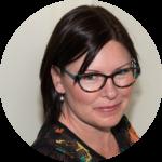 Michelle - Optometrist Parramatta