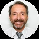 Nick Papadopoulos - Optometrist Parramatta