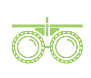 360 Eye Test Optometrist Parramatta