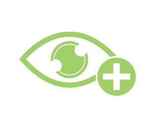 Orthokeratology Optometrist Parramatta