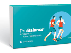 ProBalance 12 Month Pack (Both Eyes)