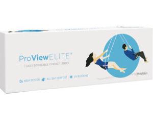 ProView Elite 12 Month Pack (Both Eyes)