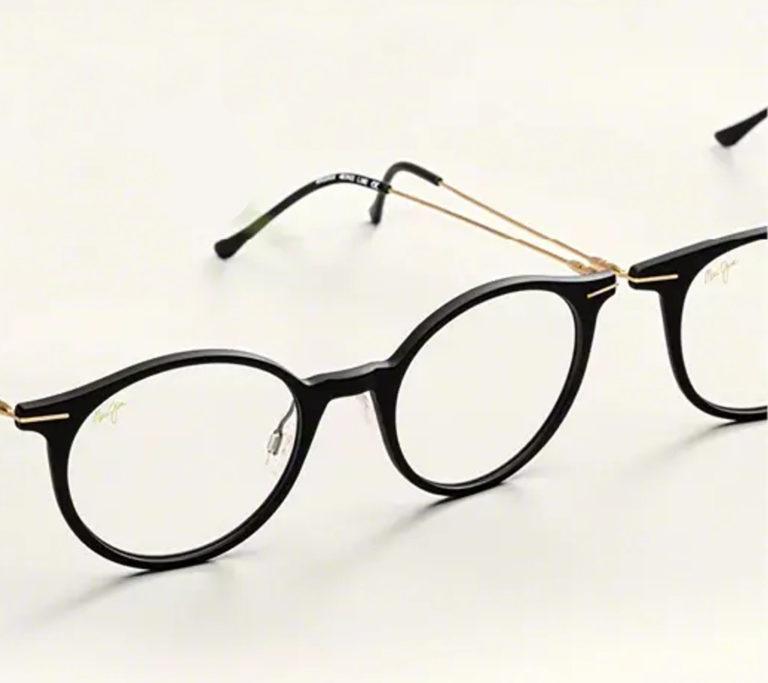 Optometrist Parramatta glasses sale