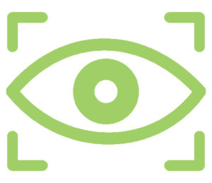 OCT scan Optometrist Parramatta